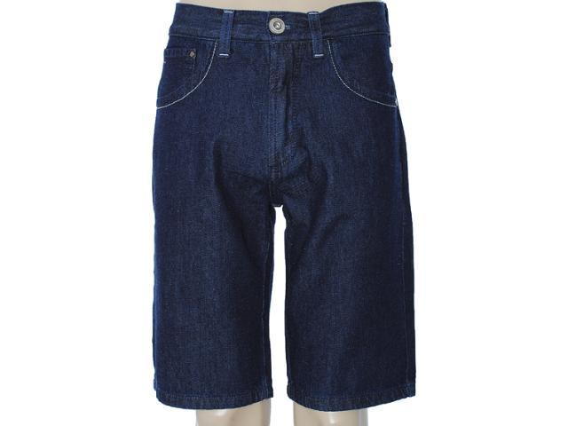 Bermuda Masculina Dopping 313122504 Jeans