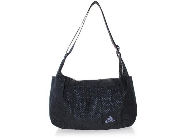 Bolsa Feminina Adidas Z26516 Preto