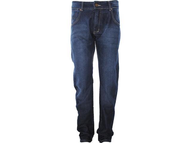 Calça Feminina Coca-cola Clothing 13200846 Jeans