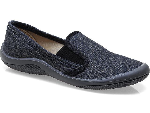 Sapato Feminino d Moon 504 Zafira