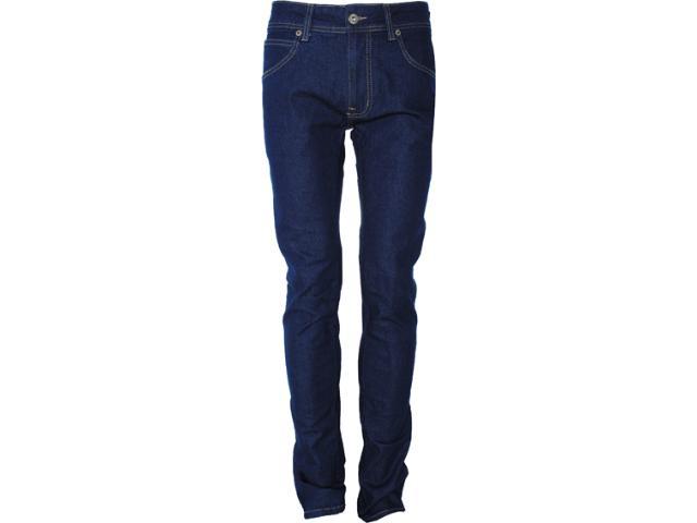 Calça Masculina Coca-cola Clothing 13200918 Jeans