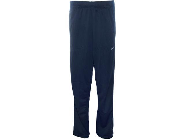 Calça Masculina Nike 480238-475 Epic Marinho