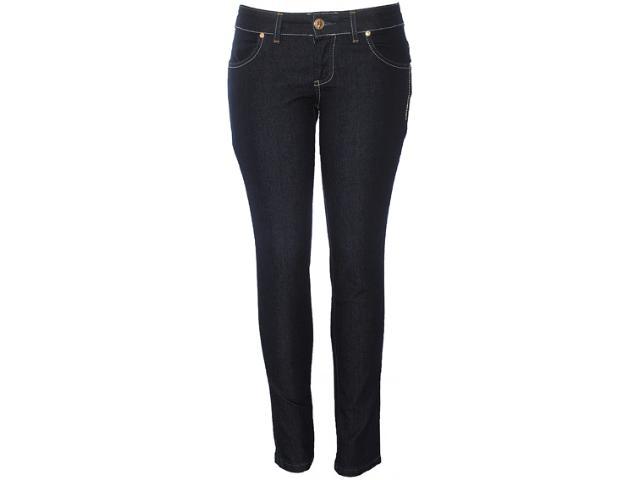 Calça Feminina Index 01.01.000210 Jeans