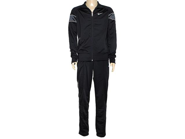 Abrigo Masculino Nike 607433-011 Preto