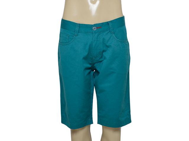 Bermuda Masculina Individual 310.00992.019 Verde