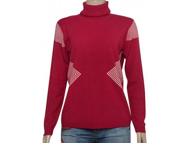 Blusa Feminina Burma 28504 Pink