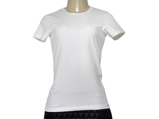 Blusa Feminina Lado Avesso 18851 Off White