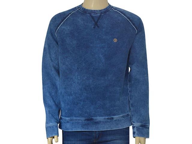 Blusão Masculino Index 05.04.000230 Jeans