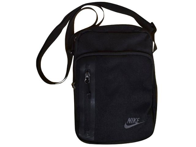 Bolsa Unisex Nike Ba5268-010 Core Small Items Preto