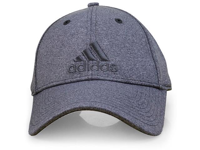 Boné Masculino Adidas S98147 Cap Melange Mescla