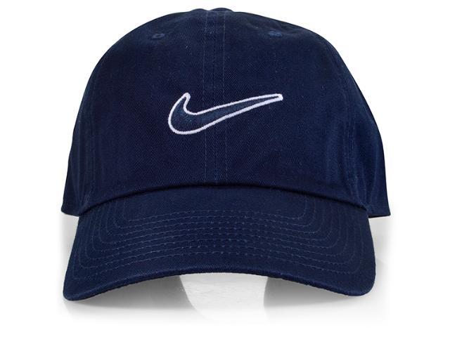 Boné Masculino Nike 943091-451 Marinho