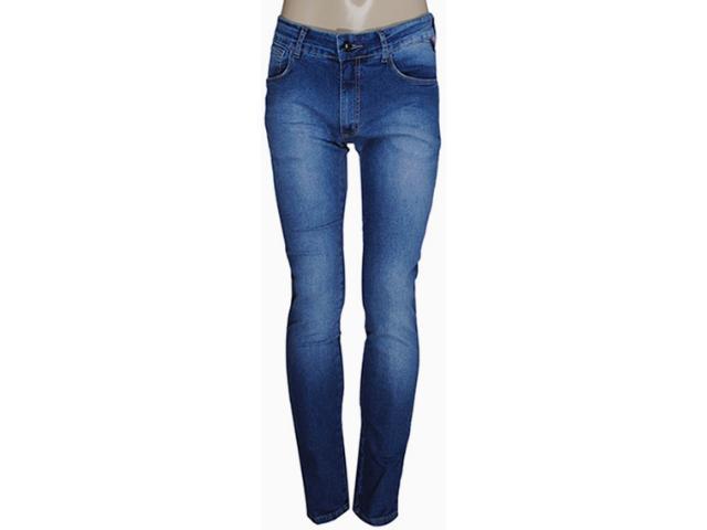 Calça Masculina Coca-cola Clothing 13201312 Jeans