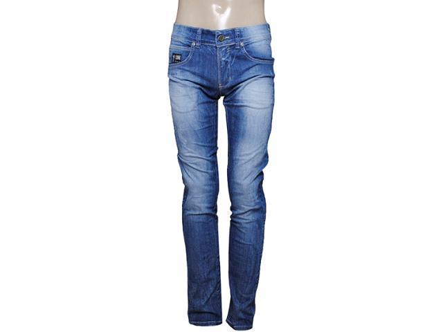 Calça Masculina Coca-cola Clothing 13201253 Jeans
