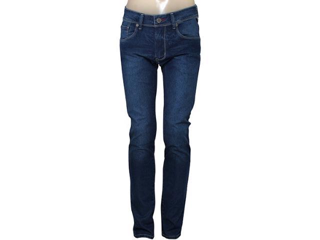 Calça Masculina Coca-cola Clothing 13201324 Jeans