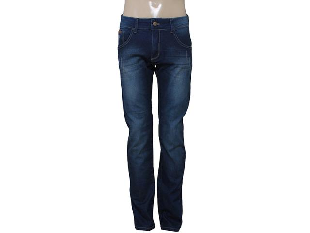 Calça Masculina Coca-cola Clothing 13201170 Jeans