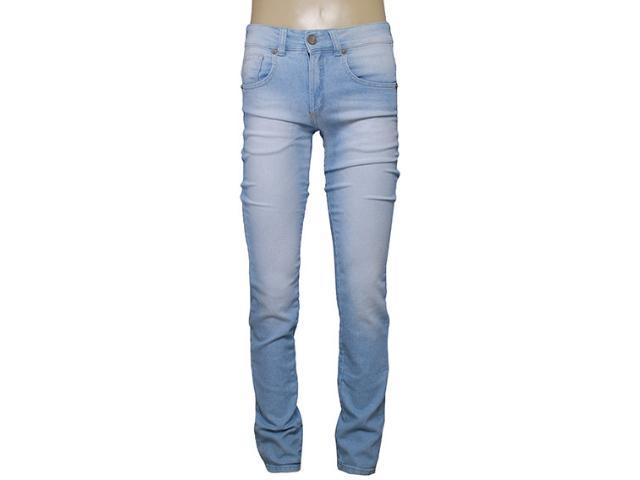 Calça Masculina Coca-cola Clothing 13201308 Jeans