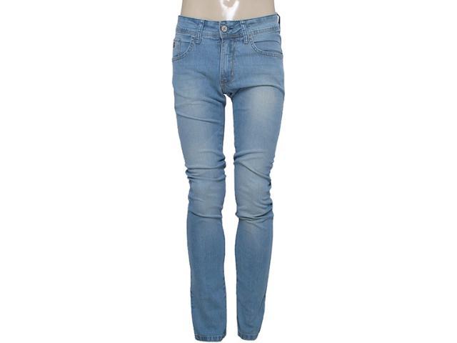 Calça Masculina Coca-cola Clothing 13201089 Jeans