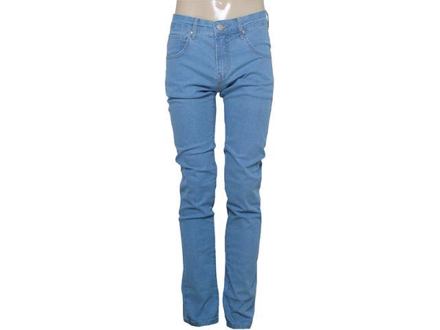 Calça Masculina Coca-cola Clothing 13201056 Jeans