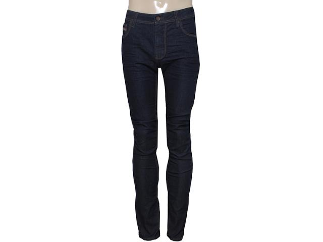 Calça Masculina Coca-cola Clothing 15200025 Jeans
