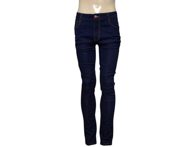Calça Masculina Coca-cola Clothing 13201759 Jeans