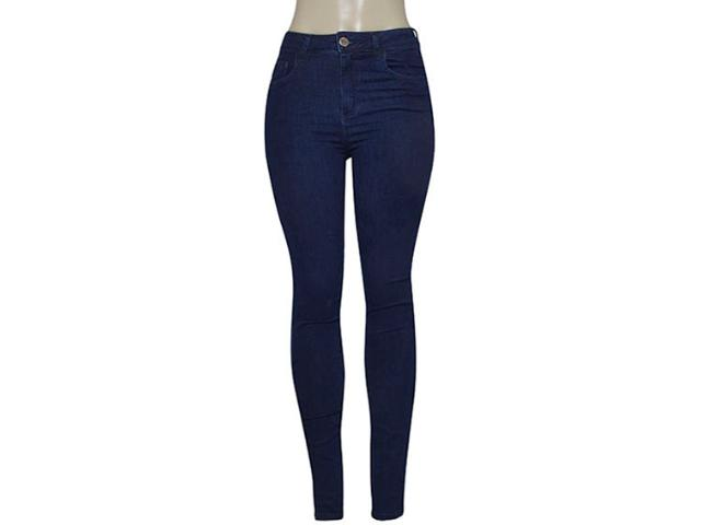 Calça Feminina Coca-cola Clothing 23202209 Jeans
