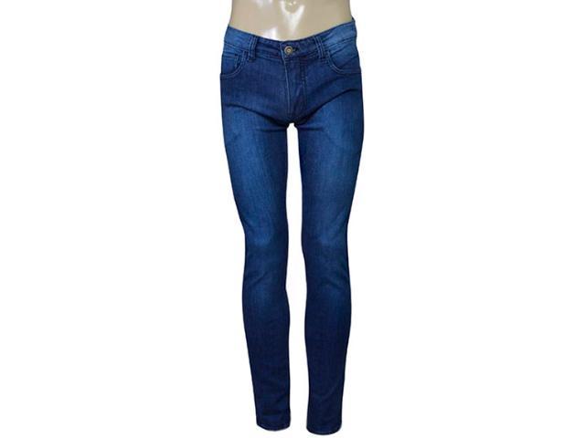 Calça Masculina Coca-cola Clothing 13201753 Jeans