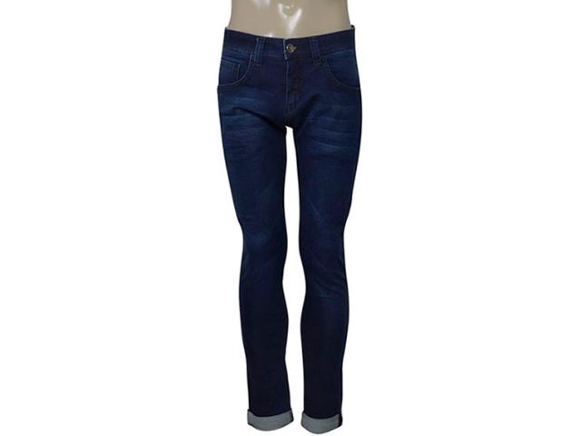 Calça Masculina Dopping 012667044 Jeans