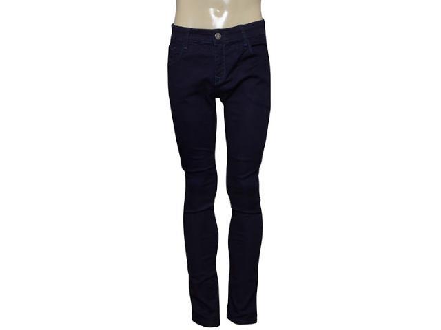 Calça Masculina Dopping 012867004 Jeans