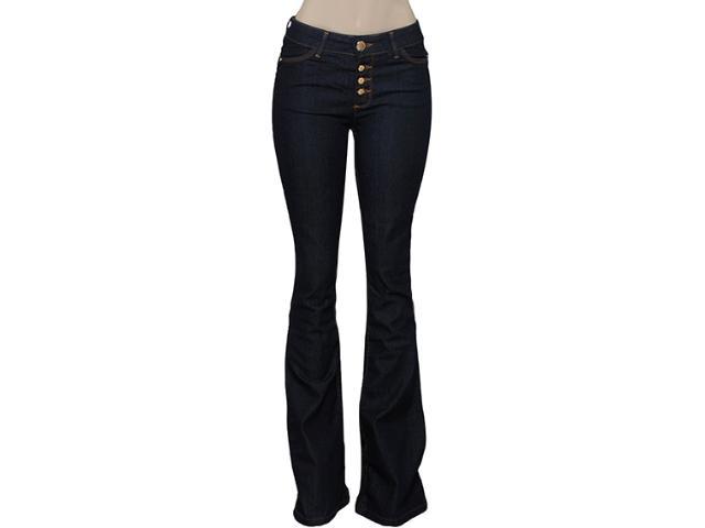 Calça Feminina Index 01.01.001353 Jeans