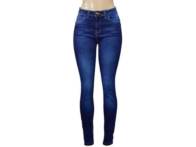 Calça Feminina Index 01.01.003897 Jeans