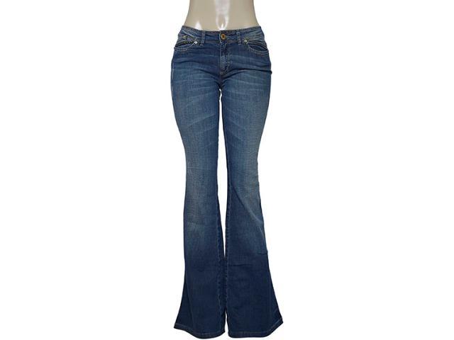 Calça Feminina Index 01.01.000668 Jeans