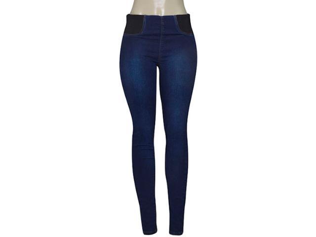 Calça Feminina Index 01.01.002919 Jeans