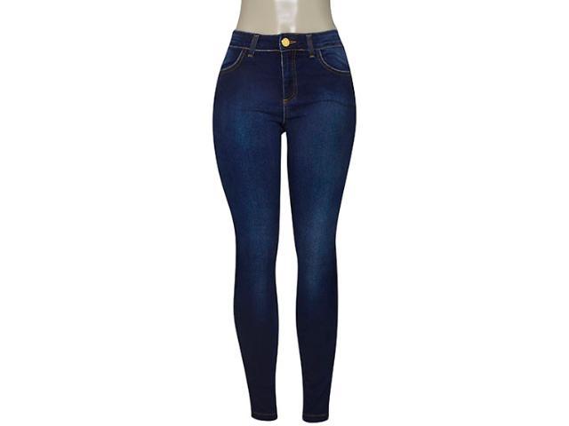 Calça Feminina Index 01.01.002904 Jeans