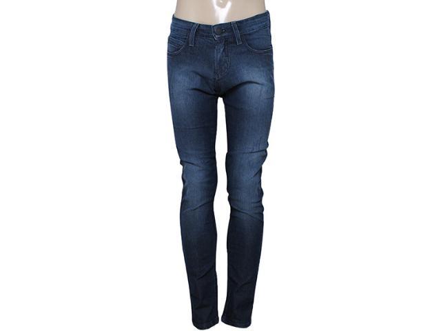 Calça Masculina Kakolako 05838 Jeans
