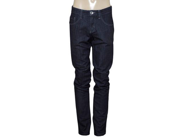 Calça Masculina Kakolako 11800 Jeans