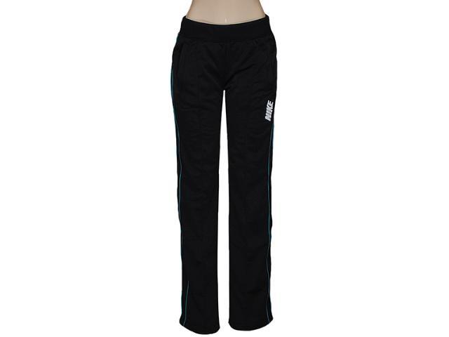 Calça Feminina Nike 545812-026 Victory Pant Preto