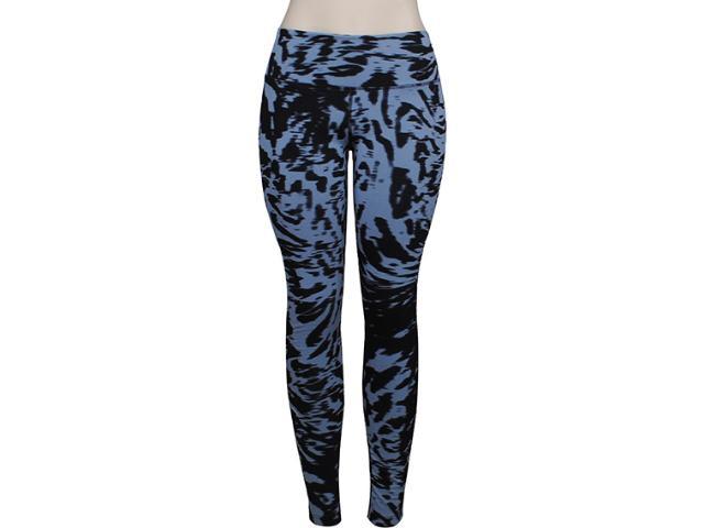 Calça Feminina Nike 642548-494 Legend Dfc Filter ti Pant  Grafite/preto
