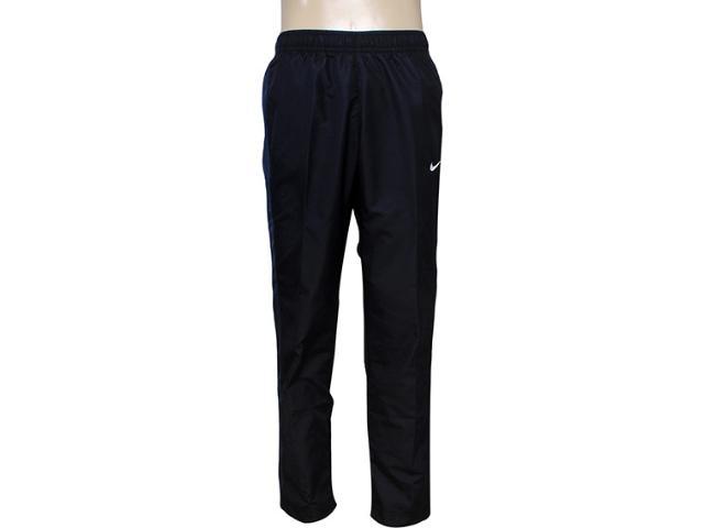 Calça Masculina Nike 644835-010 Season sw oh Pant Preto