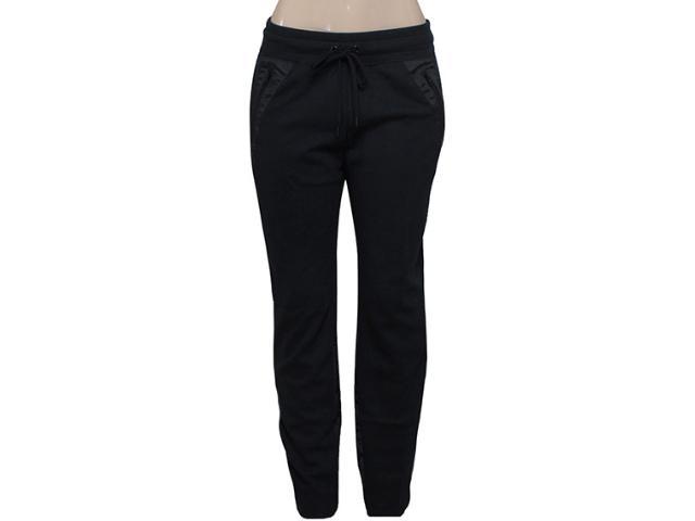 Calça Feminina Nike 683755-010 Advance 15 Pant  Preto