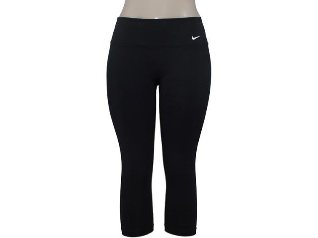 Calça Feminina Nike 552141-010 Legend 2.0 ti Dfc  Preto