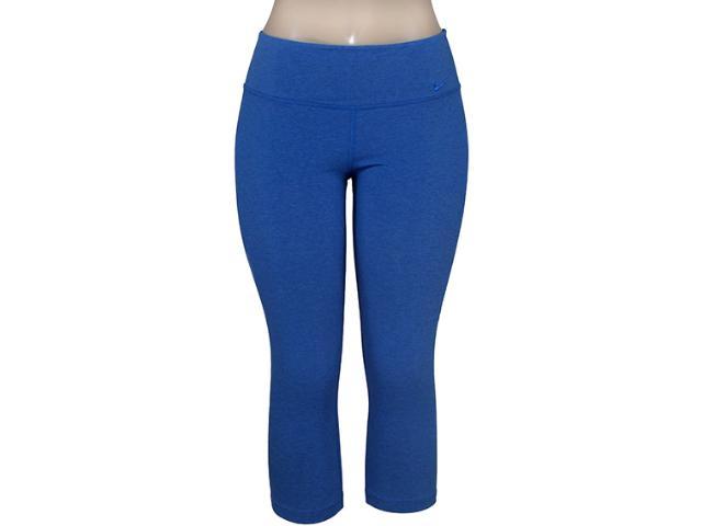 Calça Feminina Nike 552141-456 Legend 2.0 ti Dfc  Azul