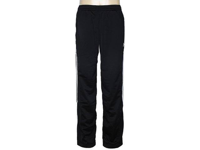 Calça Masculina Adidas X22352 Lunar Preto