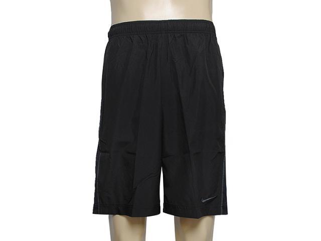 Calçao Masculino Nike 450771-011 Legacy Woven Short Preto
