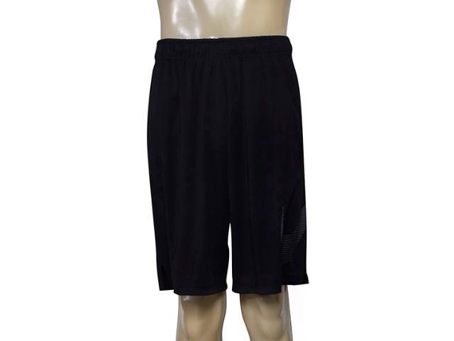 Calçao Masculino Nike 861295-010 nk Dry Short H017 Preto