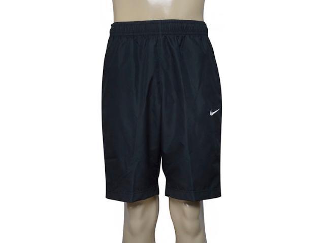 Calçao Masculino Nike 644851-060 Season 10 Grafite