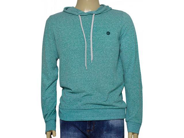 Camiseta Masculina Coca-cola Clothing 355200074 Verde