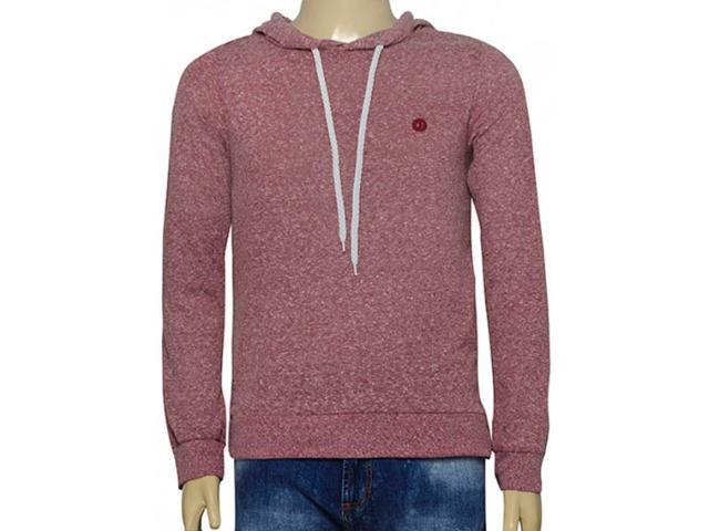 Camiseta Masculina Coca-cola Clothing 355200074 Vermelho