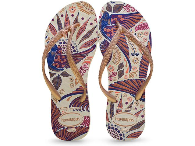 3f142b9ac80b List of Synonyms and Antonyms of the Word  havaianas slim royal