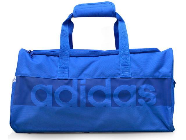 Mala Masculina Adidas Bs4757 Tiro Lin tb s Royal