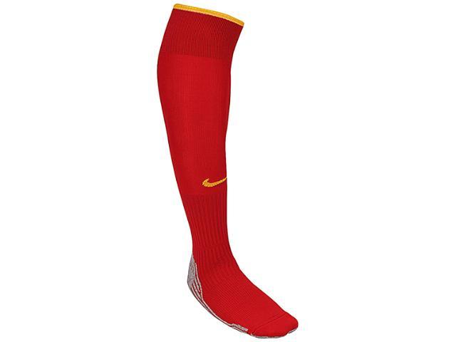 Meião Masculino Inter 588109-611 Sci Third Sock Vermelho/amarelo